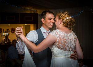 applewood-wedding-dancefloor