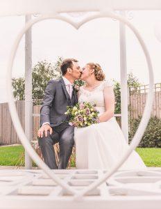 Applewood wedding photographer