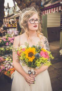bride-in-norwich