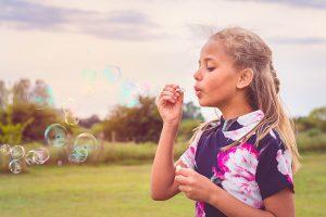 children-photographer-norwich