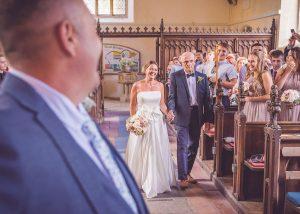 church-wedding-photographer-norfolk