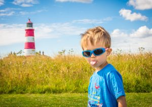 kid-photographer-norfolk