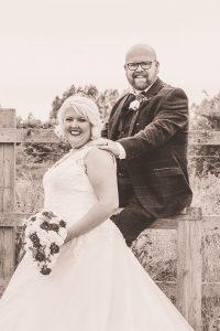 lakenheath-pavilion-wedding-photographer
