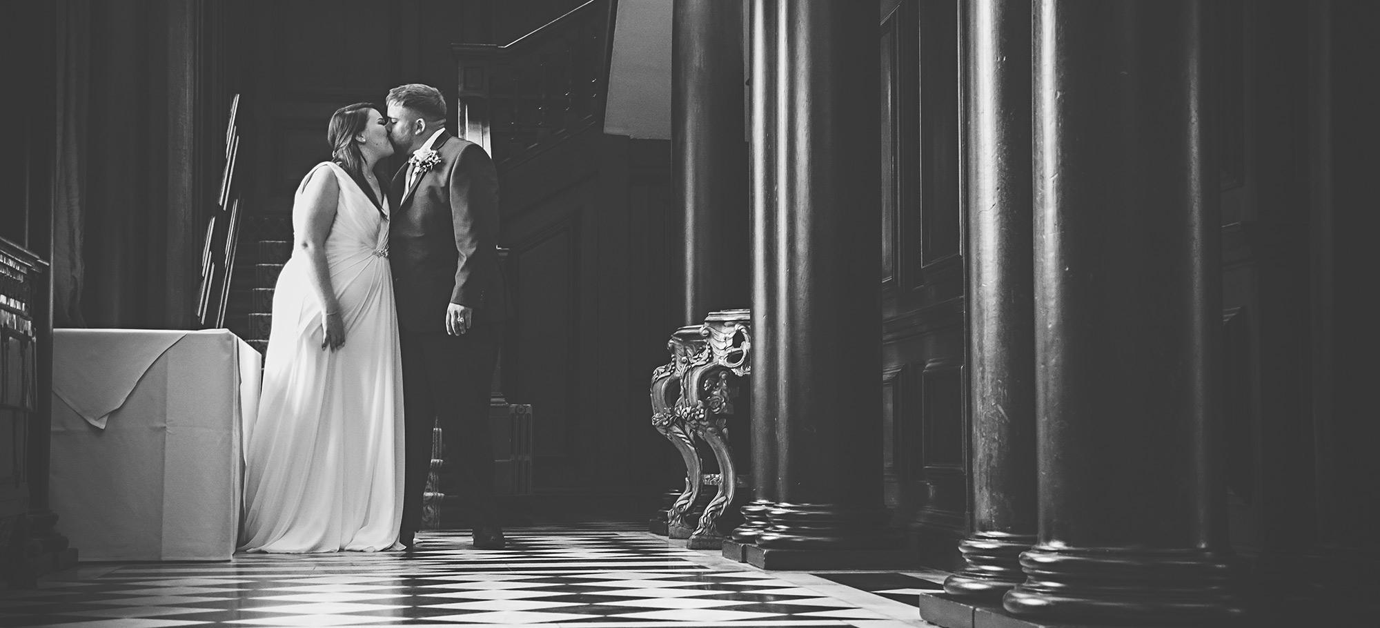 norfolk-wedding-photographer