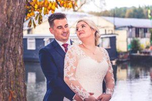 norwich-wedding-jade-and-matt