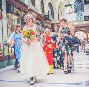 norwich-wedding-photo-royal-arcade