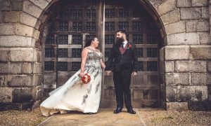 norwich-wedding-photography