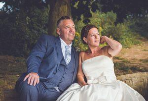 top-farm-wedding-photographer