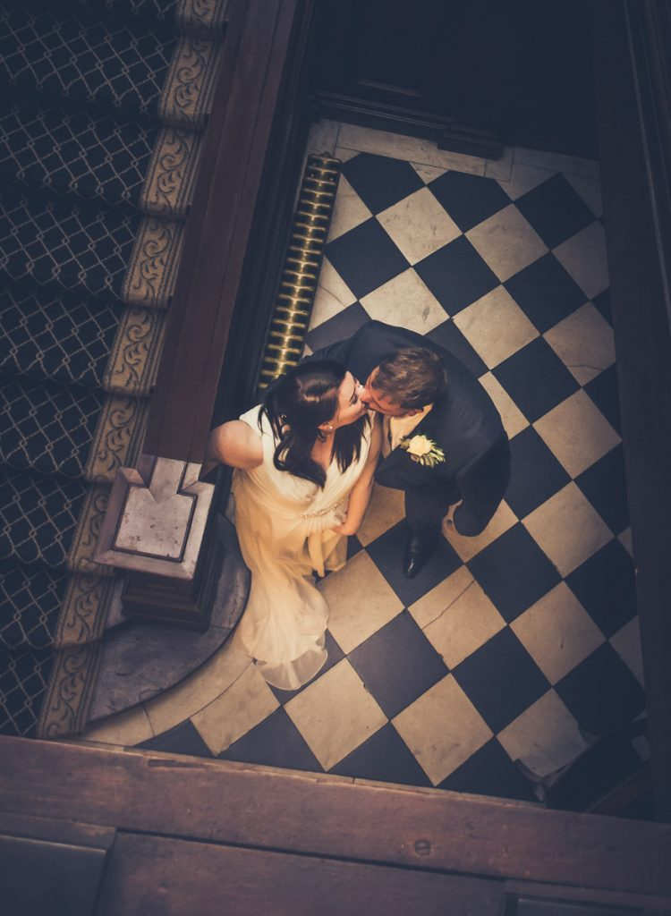 wedding-photo-bride-groom