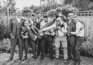 wedding-photo-fun-norfolk