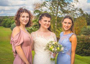 wedding-photographer-wensum-valley-norfolk