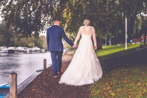 wedding-pictures-norwich-photographer