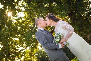 wedding-portrait-photography-norfolk