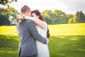wensum valley wedding photographer