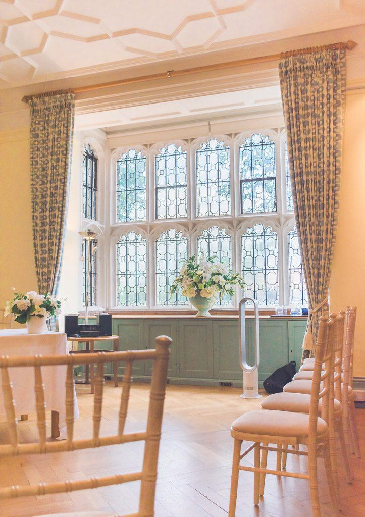 Benefactors-room-norwich-castle-wedding