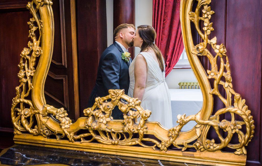 Tom-and-Ellie-Wedding