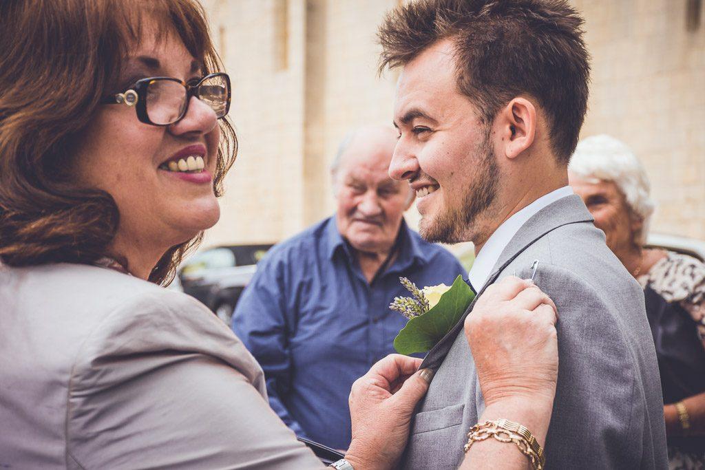 Tom-and-Ellie-Wedding-16
