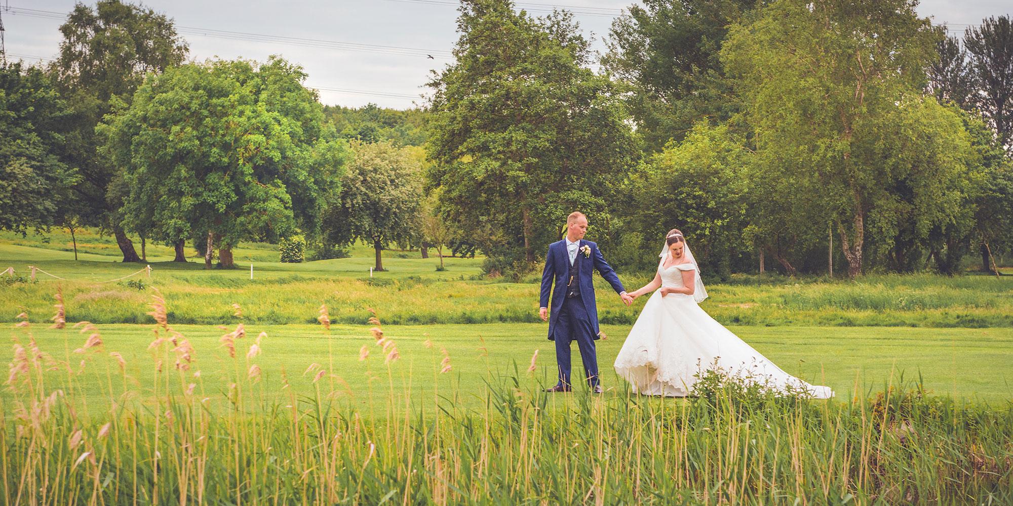 barnham-broom-wedding-featured