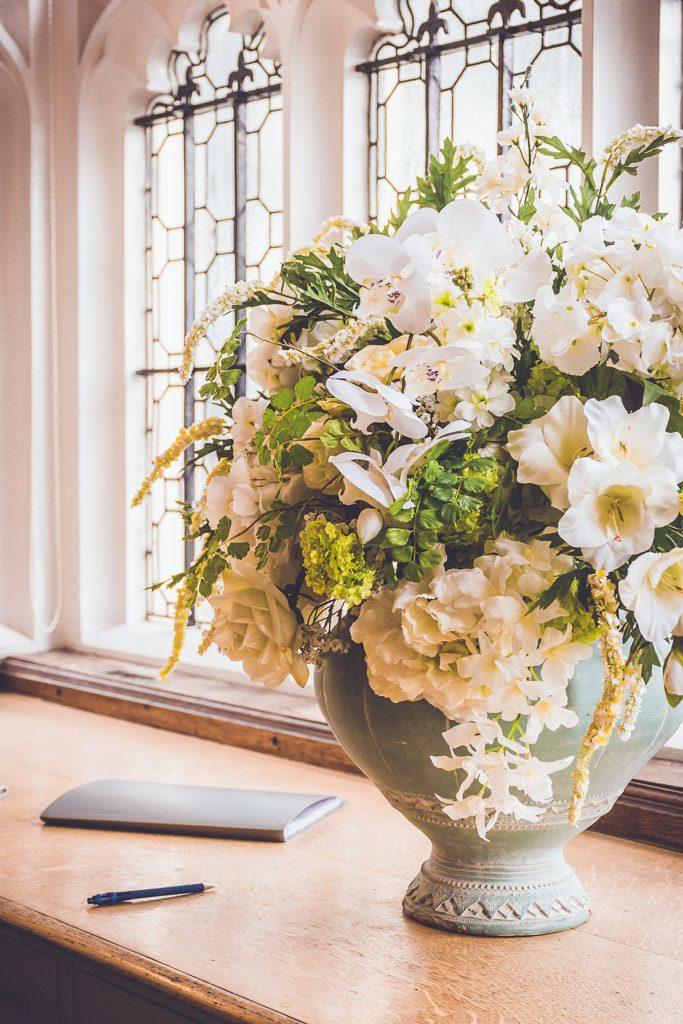 benefactors-room-wedding