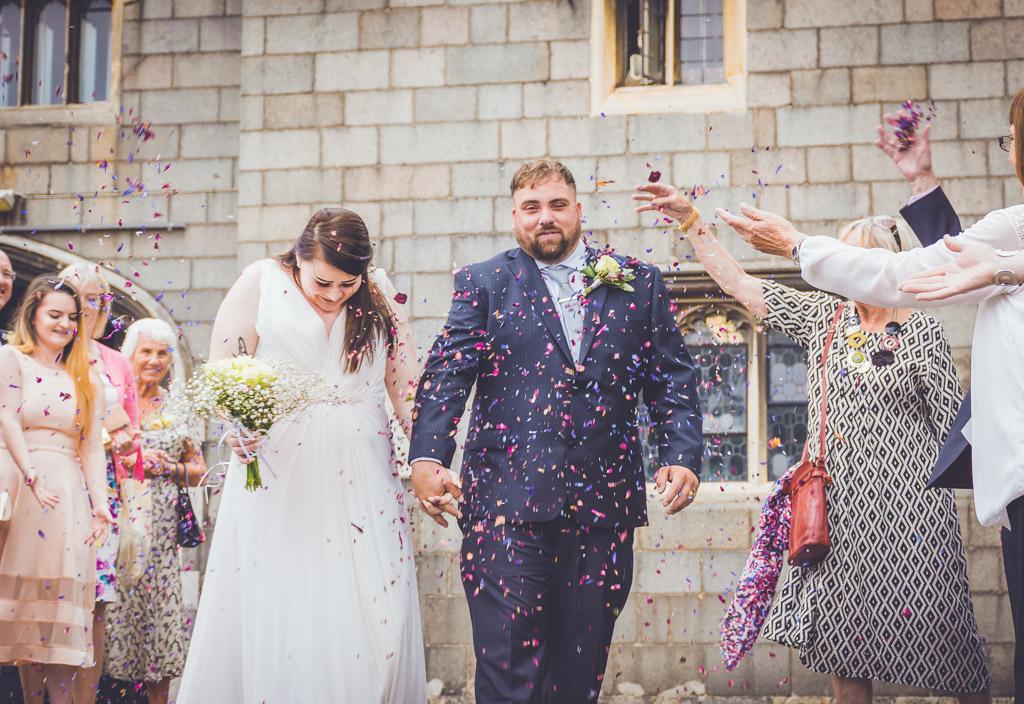 Norwich Castle Wedding Photography Daniel Tink Photography