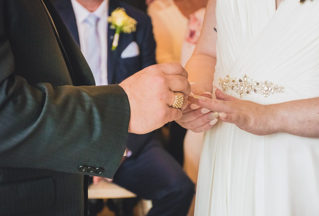 exchanging-the-rings