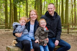 family-photographer-in-norwich