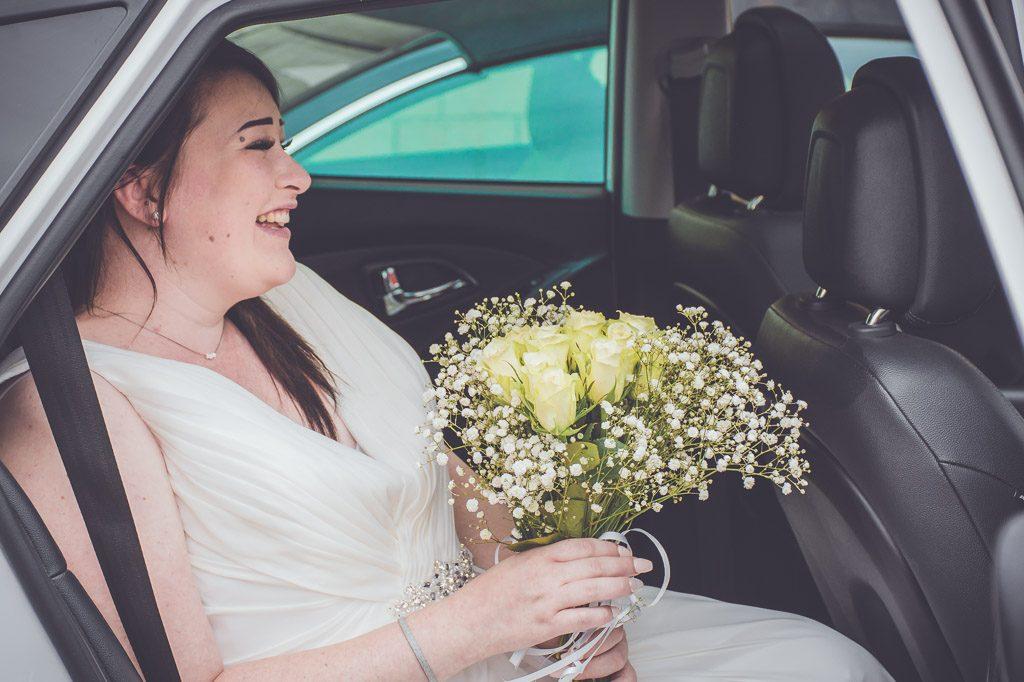 in-the-wedding-car