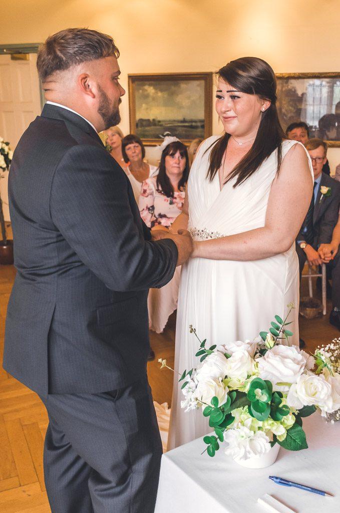 norwich-castle-wedding