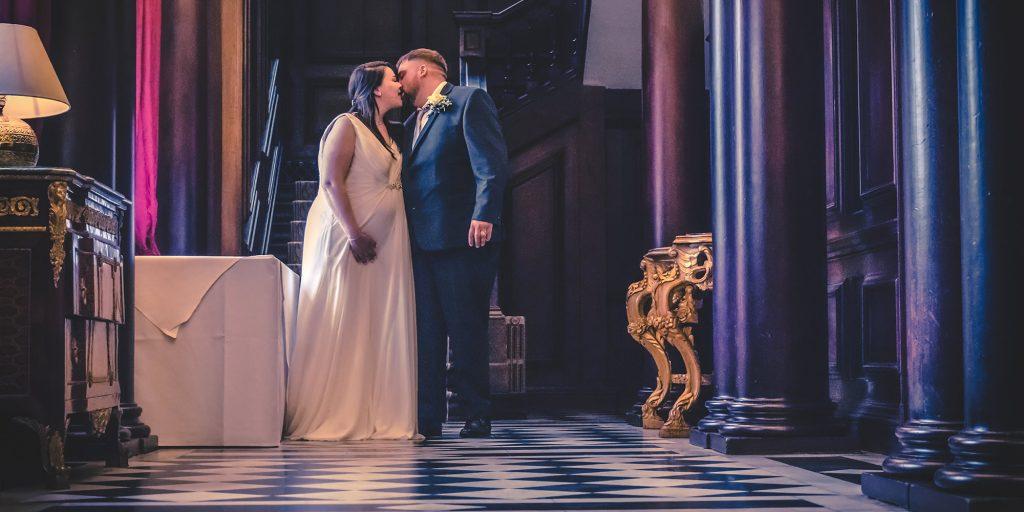 norwich-castle-wedding-featured