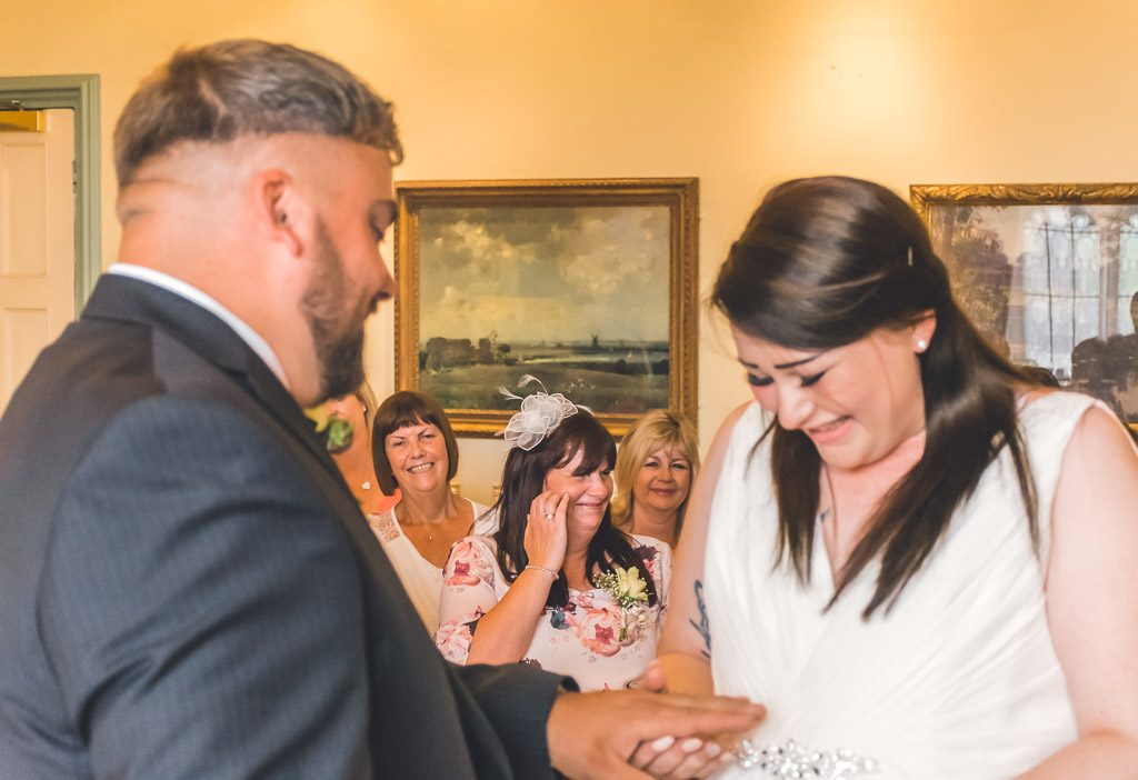 norwich-castle-wedding-photographer