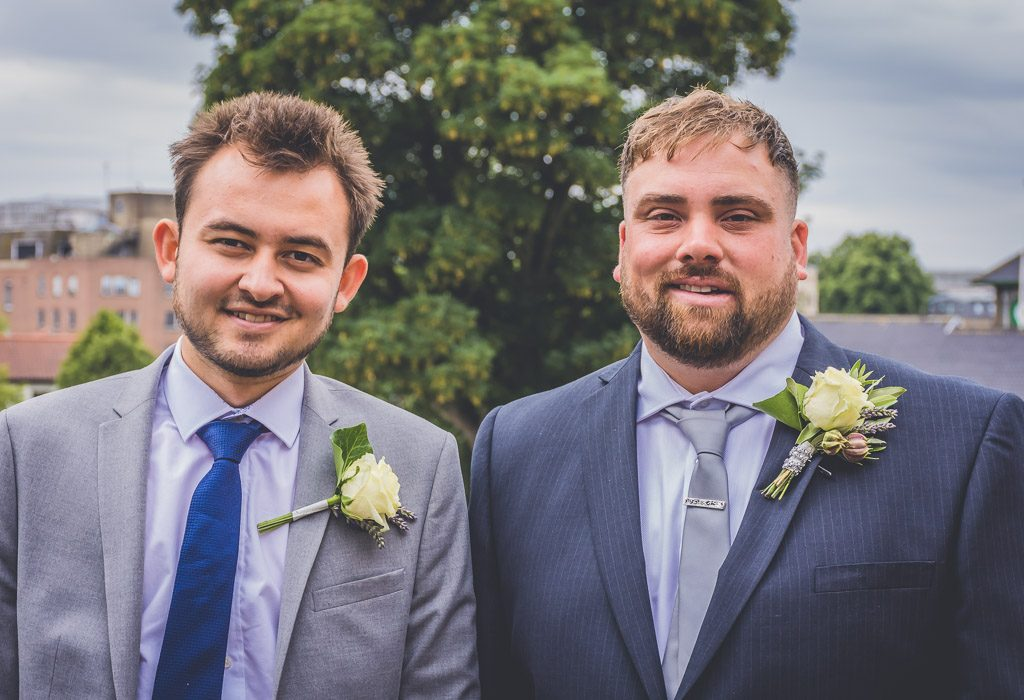 the-groom-and-best-man