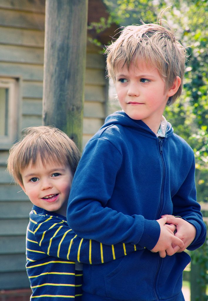 two-boys