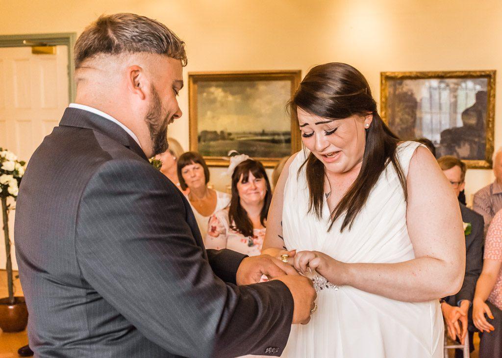 wedding-at-norwich-castle