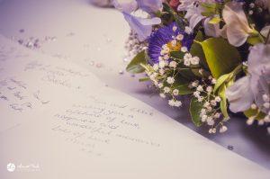 wedding-detail-18