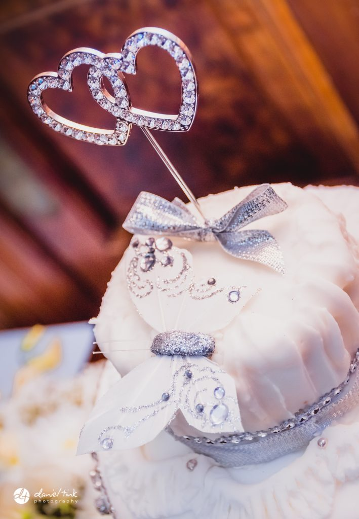 wedding-detail-19