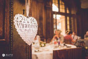 wedding-detail-22