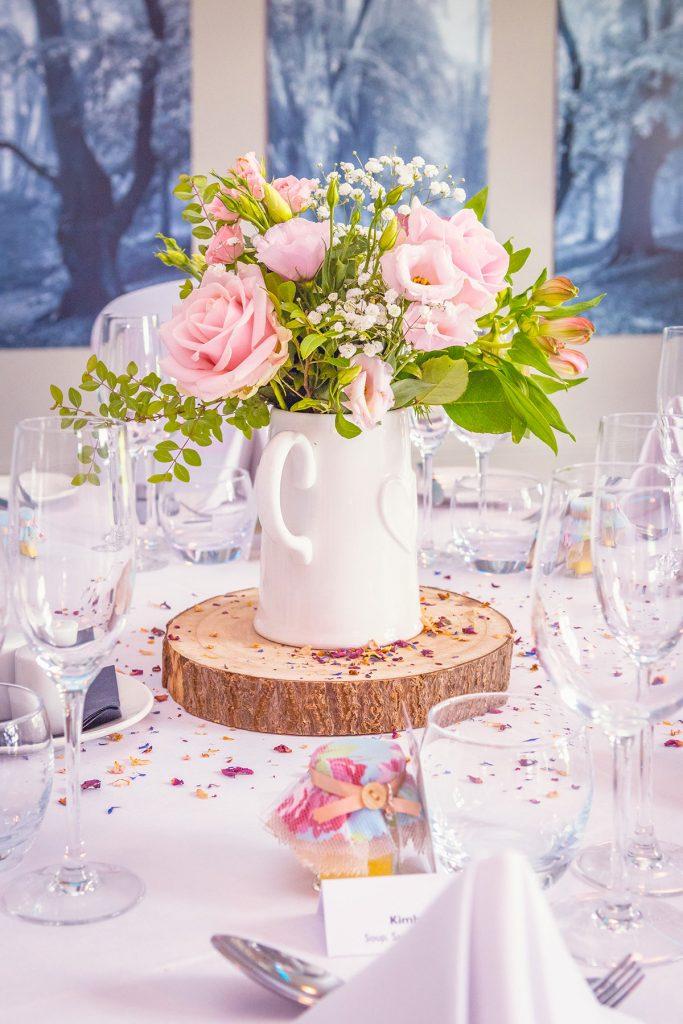 barnham-broom-hotel-wedding-flowers
