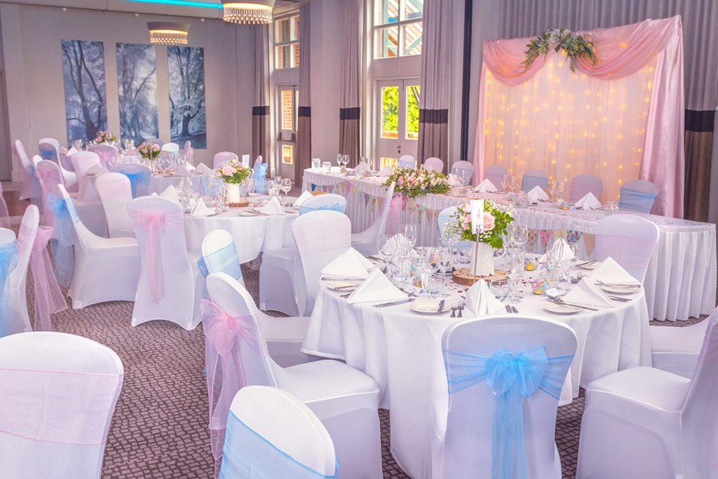 barnham-broom-hotel-wedding-reception