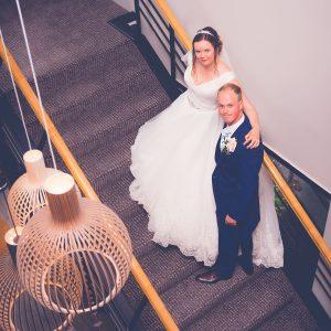 barnham-broom-wedding-norfolk