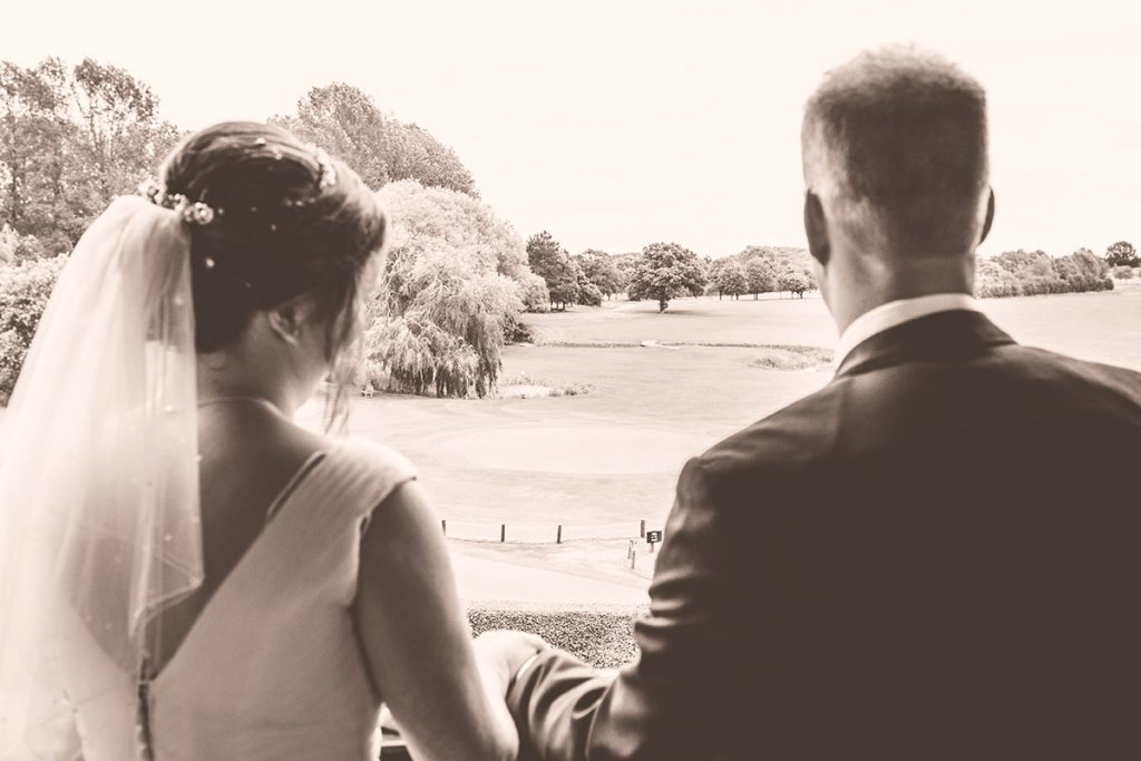 barnham-broom-wedding-norwich