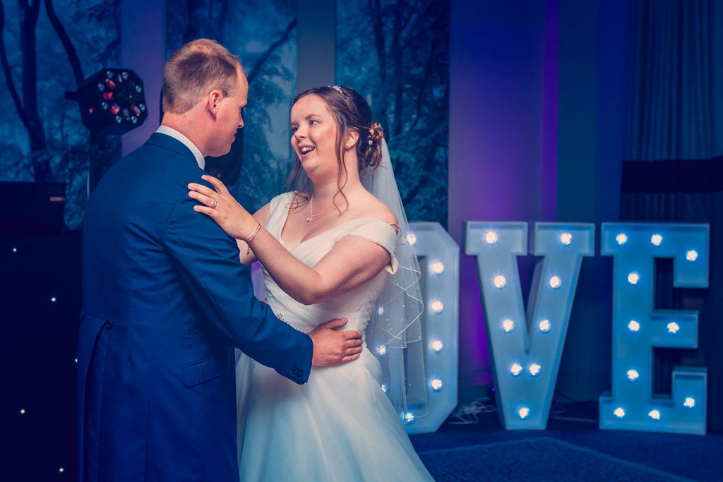 barnham-broom-wedding-photographer