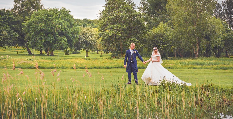 barnham-broom-wedding