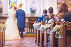 norwich-wedding-church