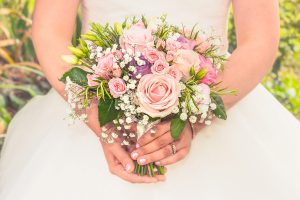 norwich-wedding-flowers