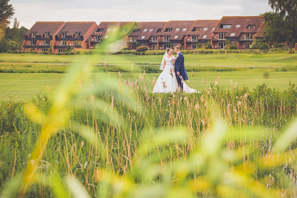wedding-at-barnham-broom