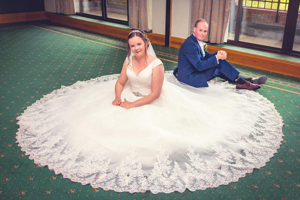 wedding-dress-ellie