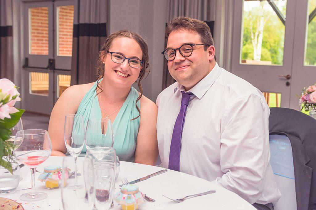 wedding-guests-2