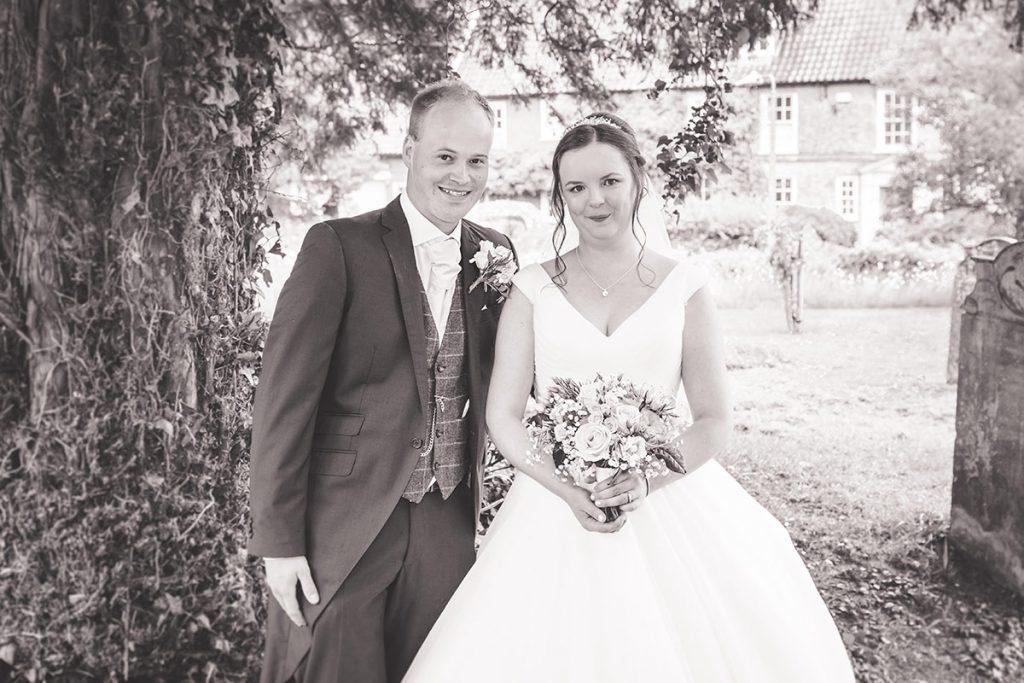 wedding-photo-norwich
