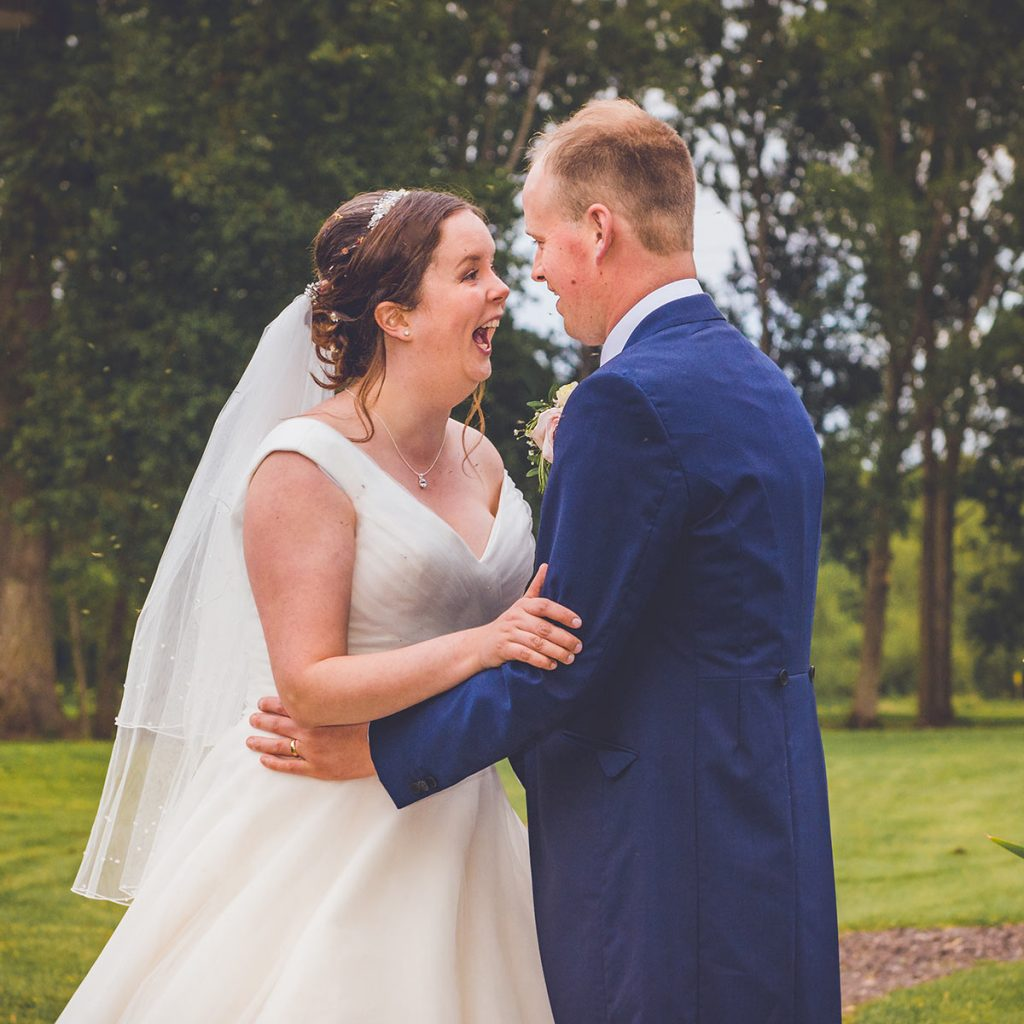 wedding-photographer-barnham-broom