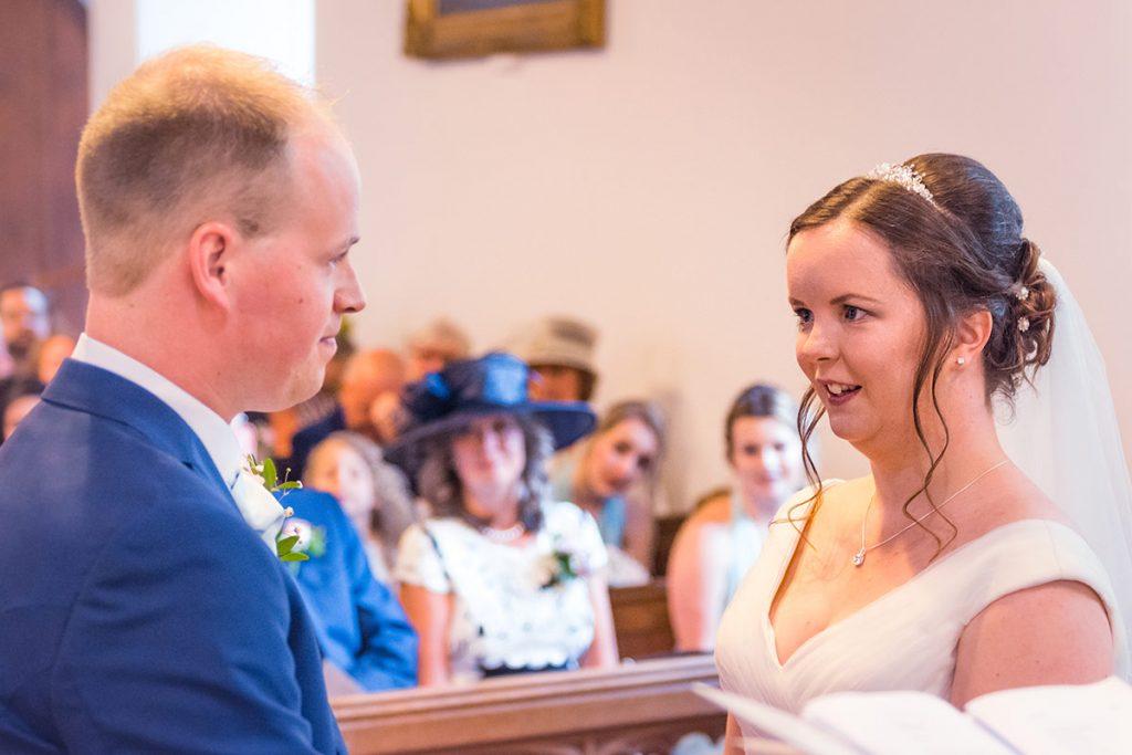 wedding-st-peters-cringleford-norwich